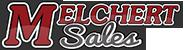 Appleton Auto Sales